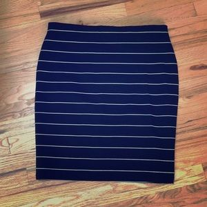 ‼️CLOSET CLOSING SALE‼️Ann Taylor P Pencil Skirt